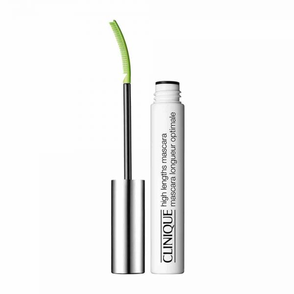 High lenth™ Mascara  Longueur Optimale
