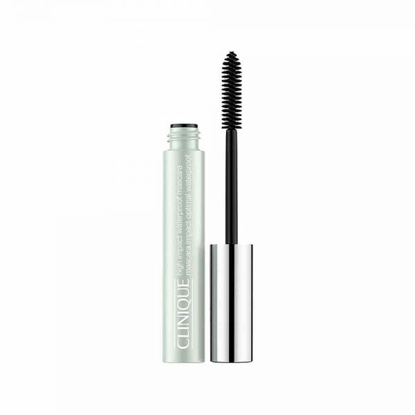 High impact Mascara Optimal Waterproof