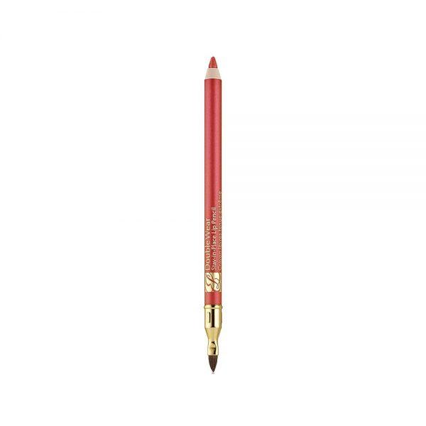 Double Wear Crayon à lèvres