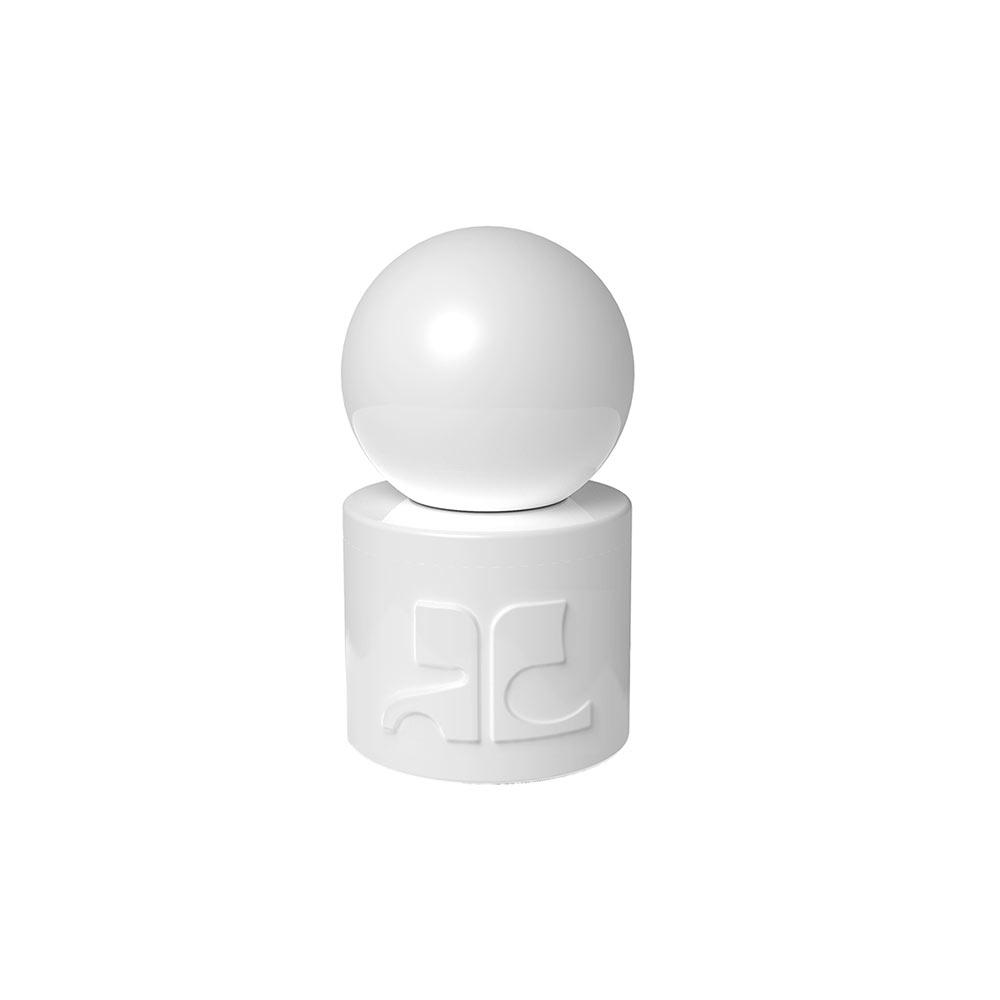 blanc de courr ges mona parfums parfums en ligne. Black Bedroom Furniture Sets. Home Design Ideas