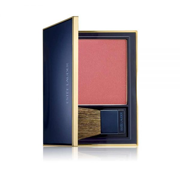 Pure Color envy Blush Sculptant