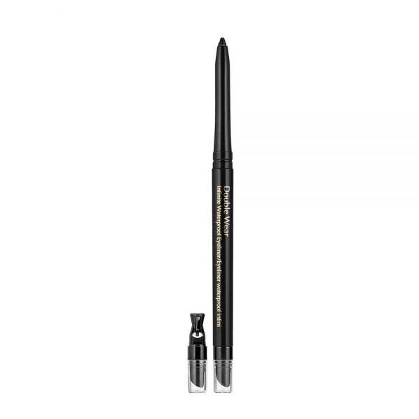 Double Wear Eyeliner waterproof