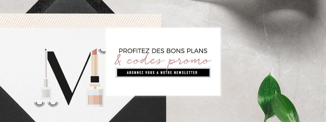 banniere-mona-parfums-2